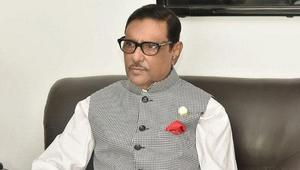 'BNP joins UP polls in name of independent candidates'