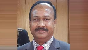 Jatiya Party new secretary general is Mujibul Haque