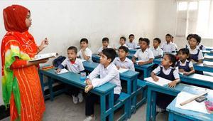 বেসরকারি শিক্ষাপ্রতিষ্ঠান এমপিওভুক্তির আবেদন শুরু