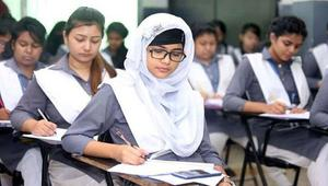 ঢাকা শিক্ষা বোর্ডের এসএসসি পরীক্ষা কেন্দ্রের তালিকা প্রকাশ