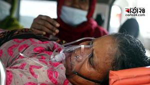 7 Covid-19 deaths, 466 new cases recorded in 24 hours: DGHS