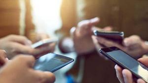 Mobile internet service resumes after 11 hours