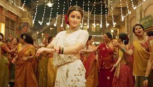 'গাঙ্গুবাঈ'র জন্য জাতীয় চলচ্চিত্র পুরস্কার পাবেন আলিয়া!
