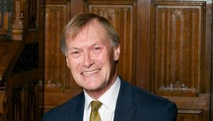 British MP stabbed to death