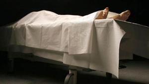 জীবননগরে ভ্যান চালকের অর্ধগলিত মরদেহ উদ্ধার