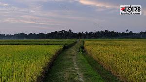 এসেছে হেমন্ত