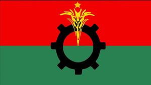 BNP to take part in EC formation after consensus with opposition parties