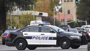 One dead as US college endures two shootings in a week