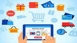 Recommendations on e-commerce to be made in a month