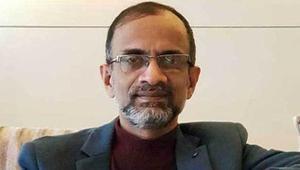 Evaly gets new MD Mahbub Kabir Milon