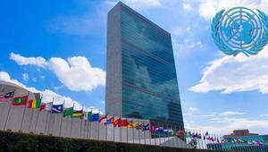 UN calls for ensuring security of the minorities in Bangladesh