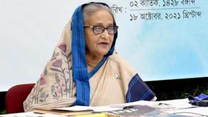 Prime Minister directs to resist the activities of communal forces