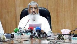 'কুমিল্লার হামলায় জড়িতদের দ্রুত খুঁজে বের করা হবে'