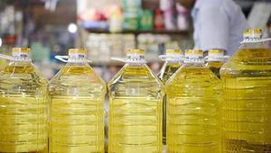 Soybean oil price increased by Tk 7 per liter