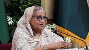 Take stern action over attack on Hindu community: PM