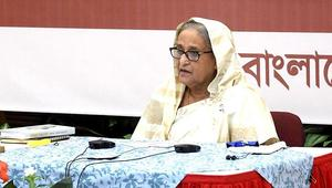 No one should do excesses with religion: Prime Minister