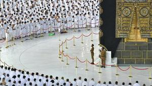 It has become more easier to perform holy Umrah