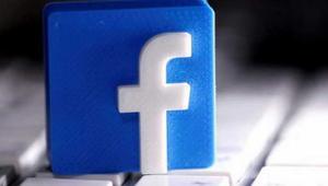 Facebook plans to rebrand, change name