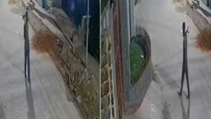 Iqbal kept Quran at Cumilla puja mandap: Police