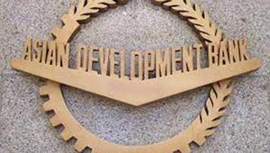 ADB will not to finance coal-fired power plants
