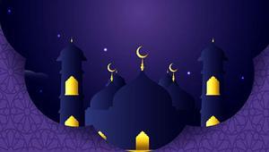 Characteristics and qualities of Prophet Muhammad (PBUH)