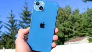 Grameenphone brings in iPhone 13 series