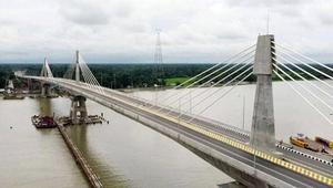 Prime Minister will inaugurate Pyara Bridge today