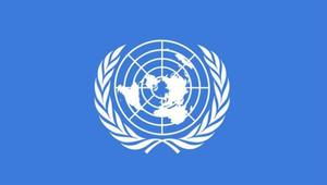 Today is United Nations Day