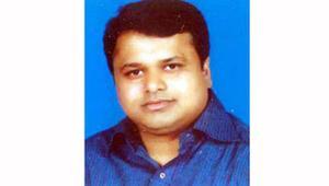 টাঙ্গাইলে ফারুক হত্যা মামলায় সাবেক মেয়র মুক্তির জামিন নামঞ্জুর