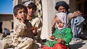 তীব্র খাদ্য সংকটে আফগানিস্তান, সতর্ক করল জাতিসংঘ