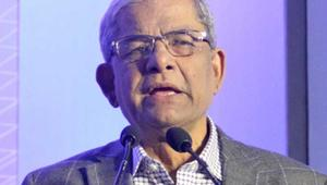 AL has no right to stay in power anymore: Fakhrul