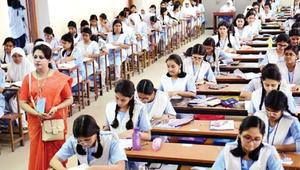 SSC and equivalent exams to begin Nov 14