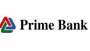 প্রাইম ব্যাংককে যুক্তরাজ্যের সিডিসি গ্রুপের ৩০ মিলিয়ন ডলার ট্রেড লোন