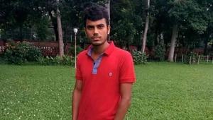 ঢাবির নিখোঁজ শিক্ষার্থীর মরদেহ মিললো আবাসিক হোটেলে