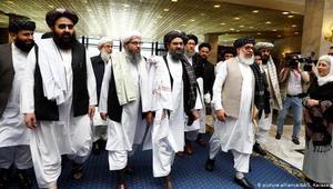 Announcement of new government on Saturday: Taliban spokesman
