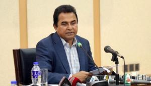 'Bangladesh is top 5 tolerant economies despite adversity'
