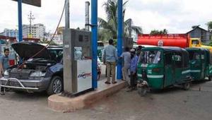 CNG stations to remain shut for four hours everyday