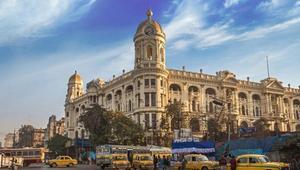 কলকাতা: রক্তস্মৃতি পেরিয়ে নিরাপদতম শহর
