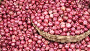 রোববার থেকে টিসিবির ট্রাকে পেঁয়াজ মিলবে ৩০ টাকায়