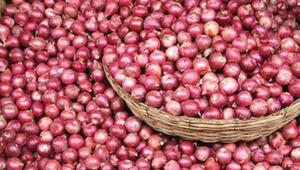 Onions will be available in TCB trucks at Tk.30 per kg from today
