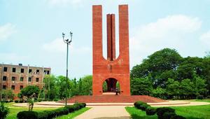 বিশ্ববিদ্যালয় খোলার প্রস্তুতি নিচ্ছে জাবি প্রশাসন