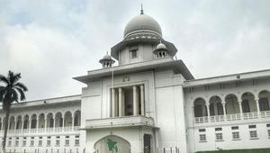 No income tax from the private universities: High Court