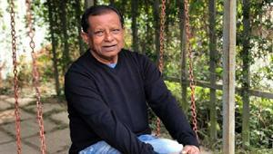 না ফেরার দেশে খ্যাতিমান ক্রিকেট ব্যক্তিত্ব জালাল আহমেদ