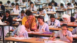 মধ্য নভেম্বরে এসএসসি ডিসেম্বরের শুরুতে এইচএসসি: শিক্ষামন্ত্রী
