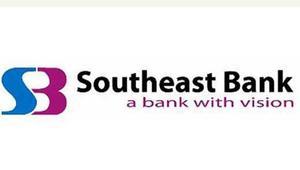 Irregularities in incentives disbursement of South East Bank