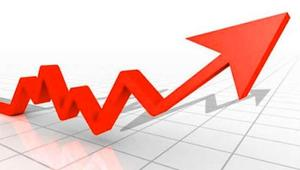 Inflation rises to 5.54 percent in August