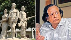 অন্তরঙ্গ আবদুল্লাহ খালিদ