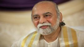 ধর্মগুরু 'কল্কি ভগবান'র  ৫০০ কোটি টাকার সম্পত্তি বাজেয়াপ্ত