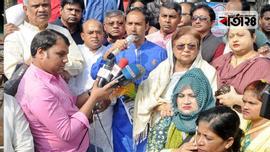 প্রতিশ্রুতি নয়, বাস্তবায়ন চাই: আতিকের ইশতেহার প্রসঙ্গে তাবিথ