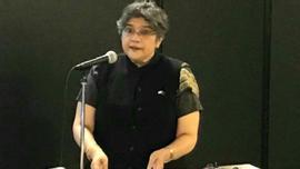 'অভিজ্ঞতাই করোনা মোকাবিলায় বাংলাদেশকে সাহায্য করেছে'